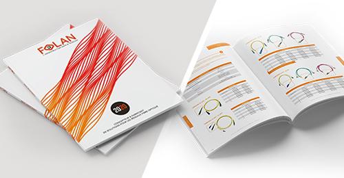 Catalogue 2020 FOLAN