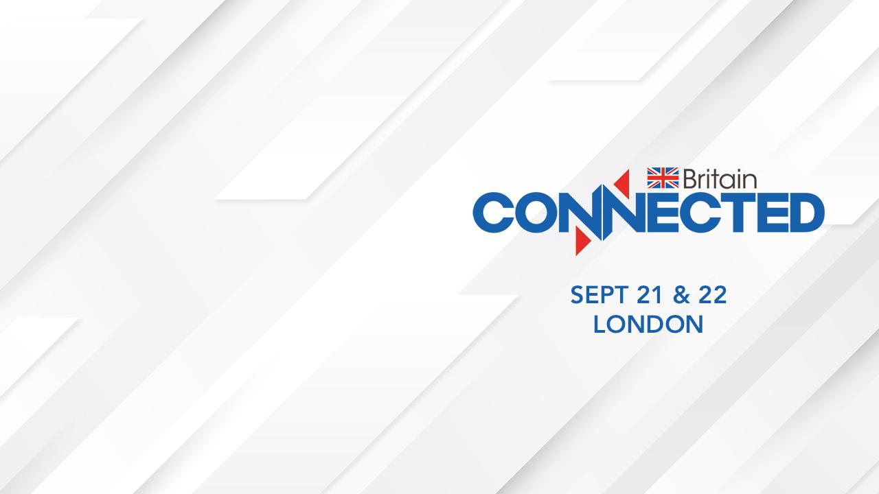 Connected Britain EN